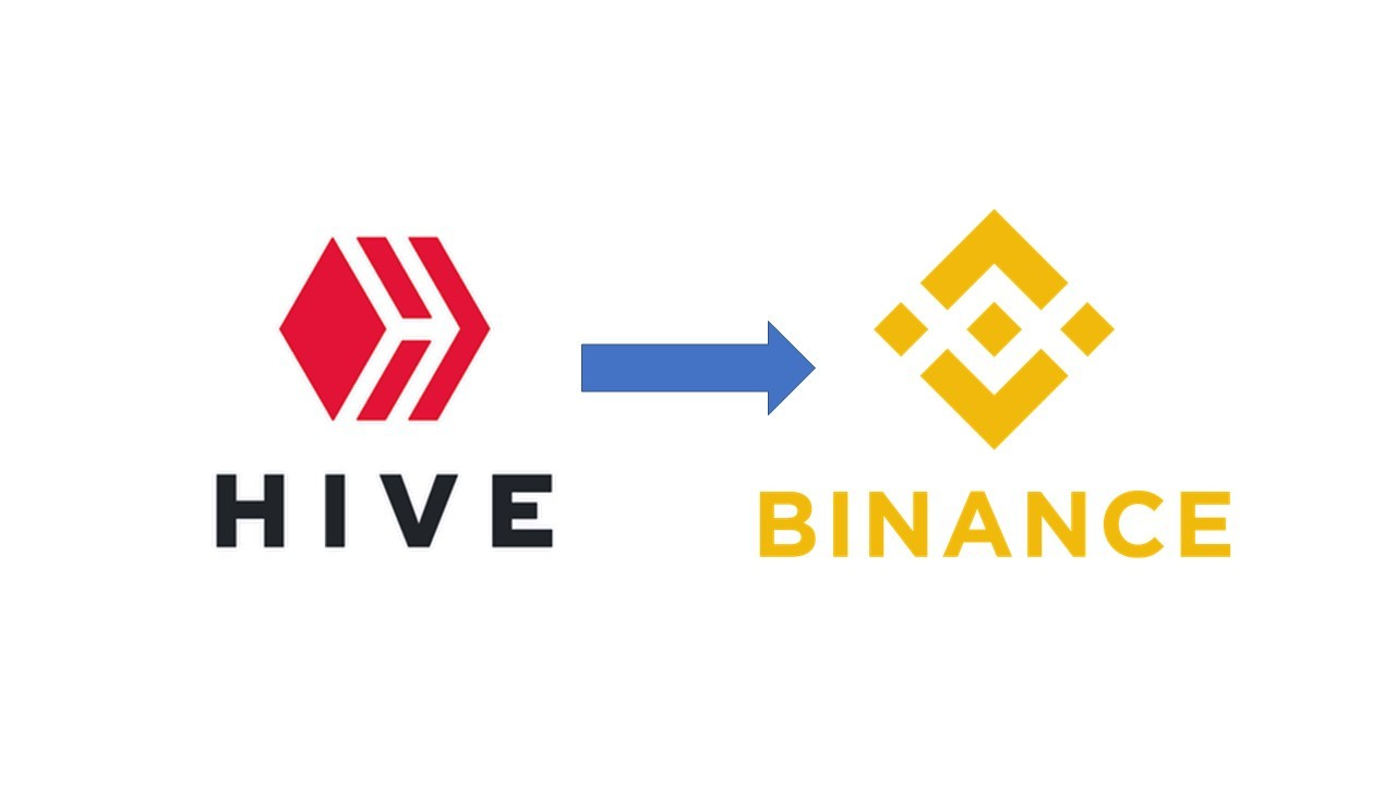 How to Change HIVE to Fiat