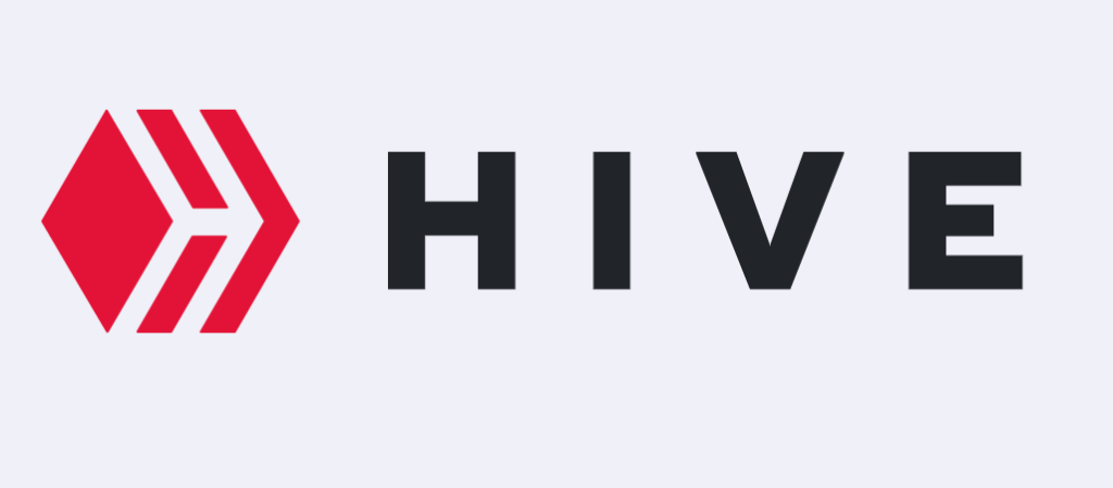 How to Earn Money in HIVE