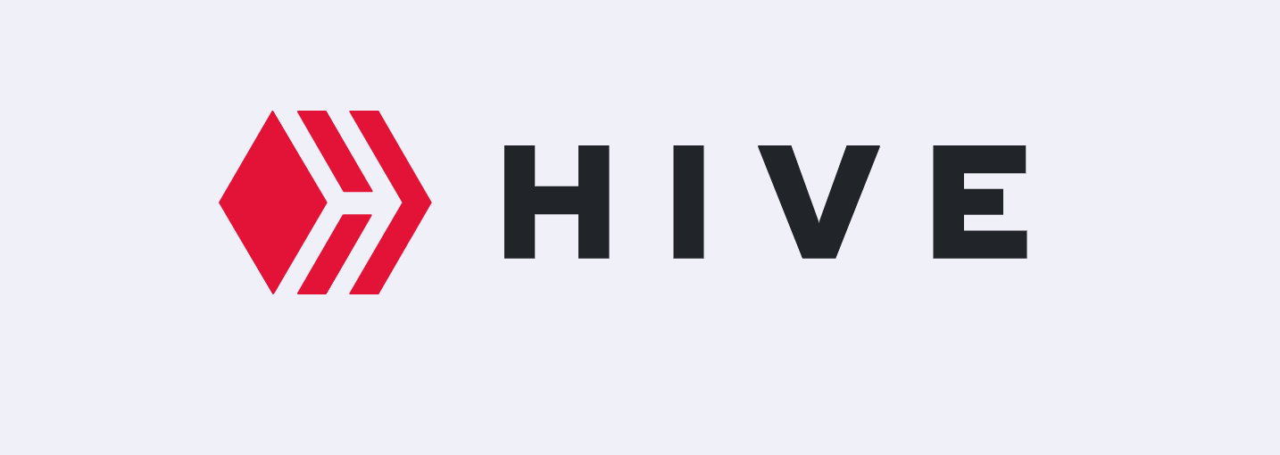 make money on hive