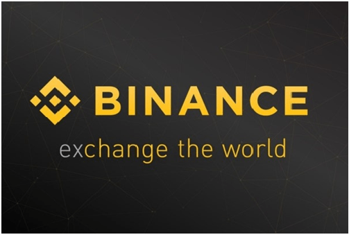 how to get a passive income on binance
