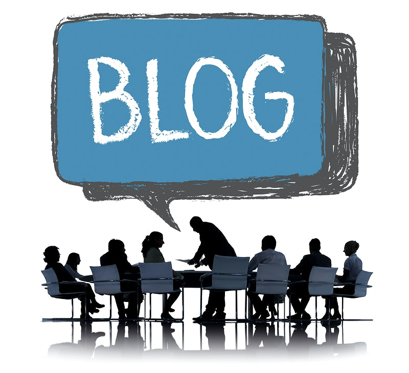 best paid blogging platforms 5 Best Paid Blogging Platforms