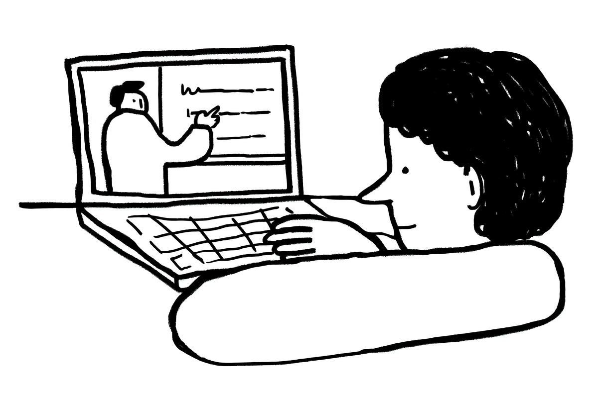 5 Steps to Become a Great Online Tutor